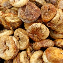 Dried-Fruit-catagory-Pic
