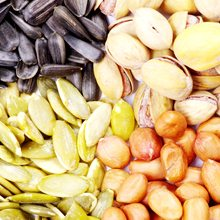 Nuts-and-seeds-catagory-pic