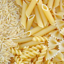 Rice-&-Pasta-Catagory-Pic