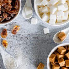 Sugars-Catagiry-Pic