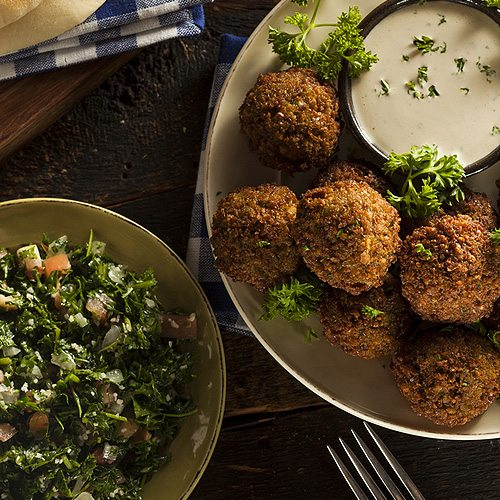 lovely-falafel