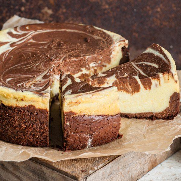 Gluten Dairy Free Cake Sunshine Coast