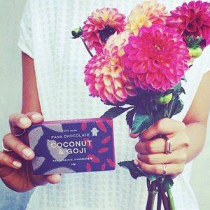 pana-chocolate-valentines-day
