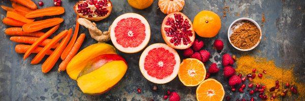 Immunity Boosting Tips & Tricks