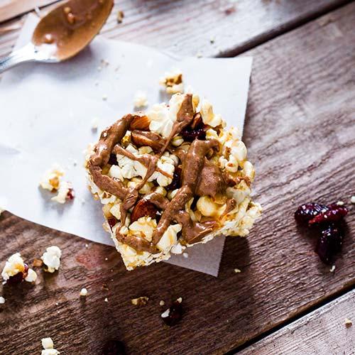 180215_recipe_popcornbars