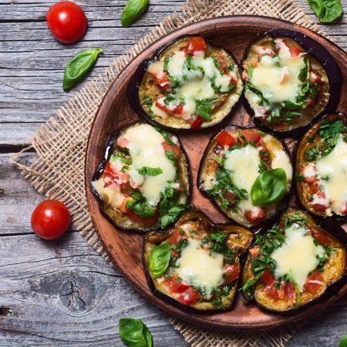 March–Mini-Eggplant-Pizz