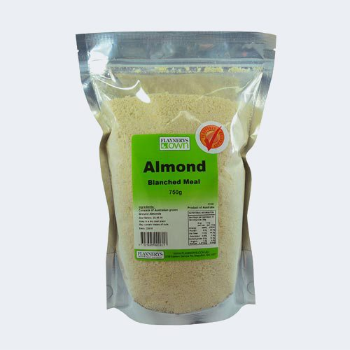 500x500_FO_blanched-almond-meal-750g