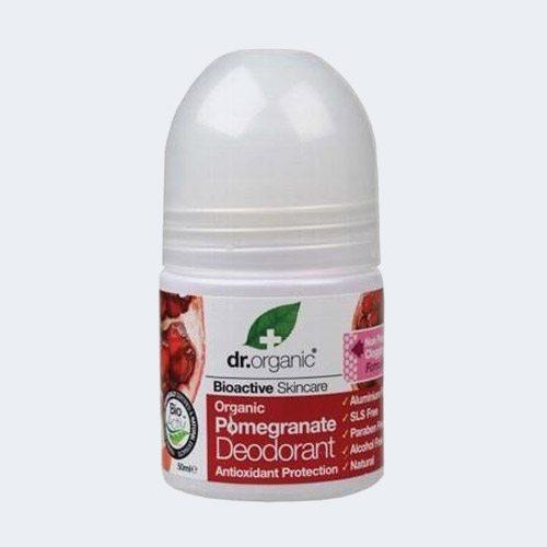 500x500_drorganic_deodorant_pomegranite_50ml
