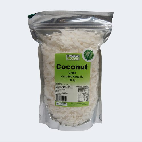 500x500_fo_coconutchips_400