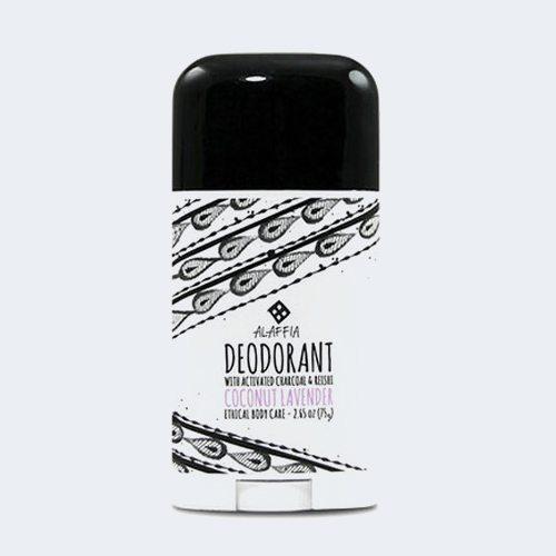 500x500_alaffia_deodorant_cocolavender