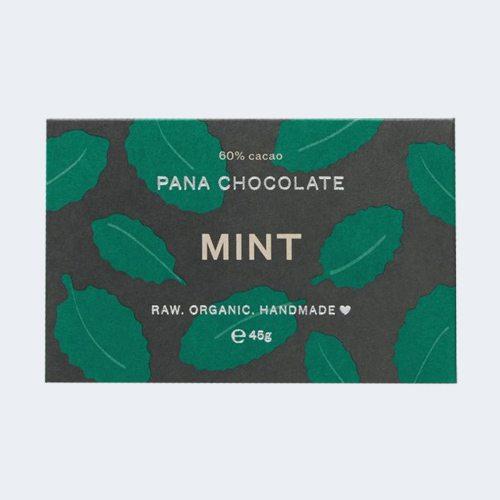 500x500_panachoc_mint