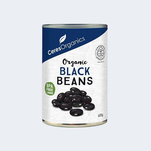 500x500_ceres_organics_black_beans