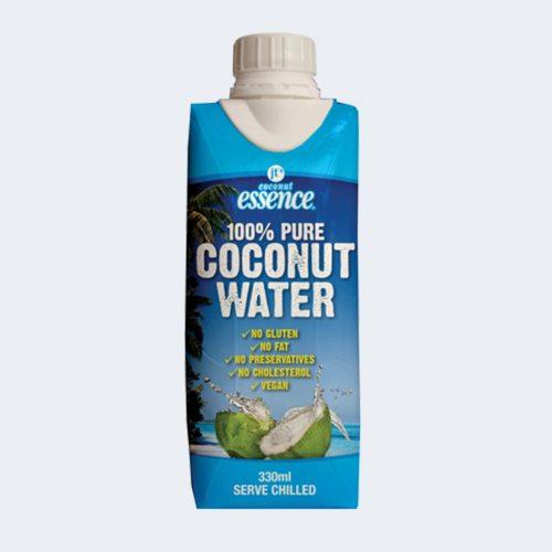 500x500_coconut_essence_coconut_water_330ml
