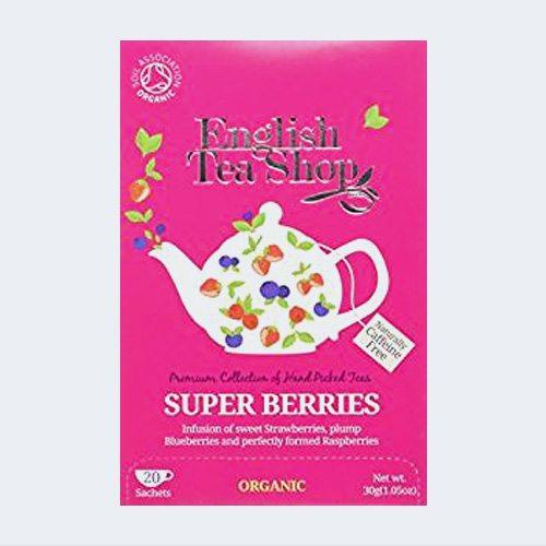 500x500_englishteashop_superberries-20pk