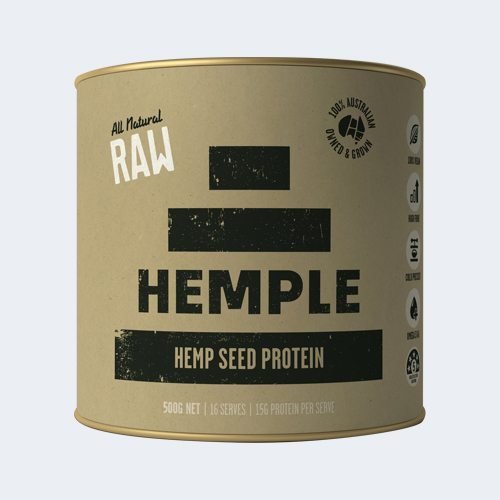 500x500_hemple_protein