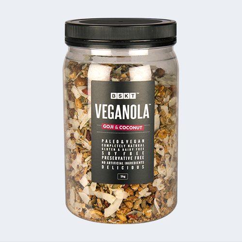500x500_bskt_veganolagojicoco_1kg