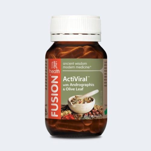 500x500_fusion_health_activiral_60caps