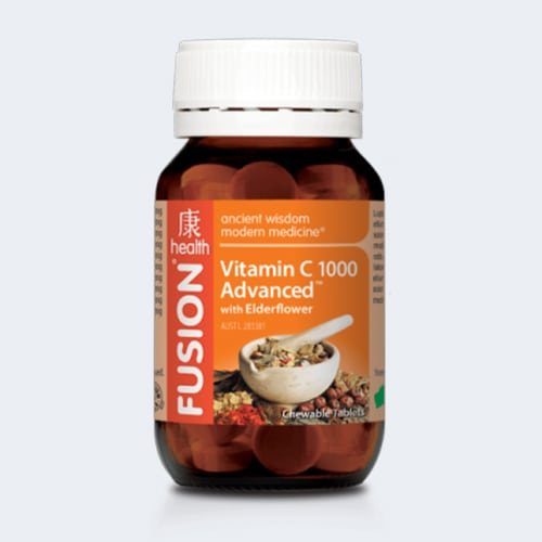 500x500_fusion_vitaminc1000advanced_60