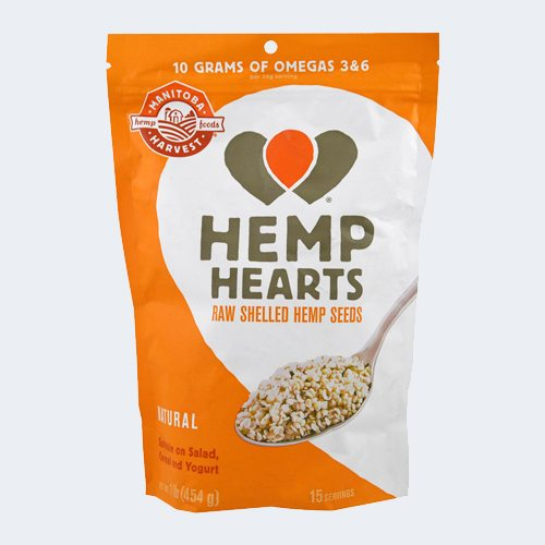500x500_hemp_hearts_raw_shelled_454g