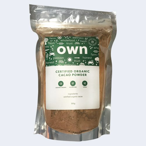 500x500_own_cacao_powder_350g