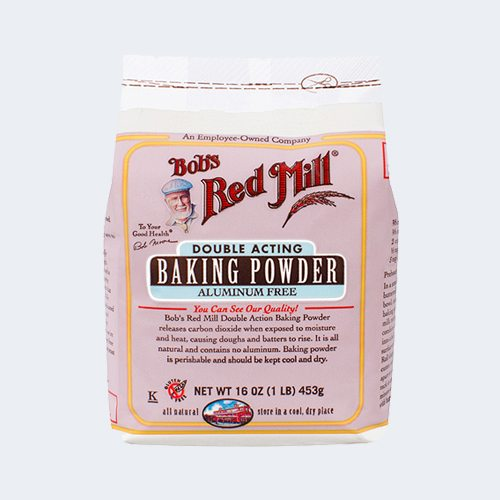 500x500_red_mill_baking_powder