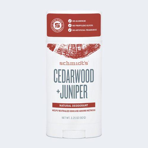 500x500_schmidts_deodorants_92g