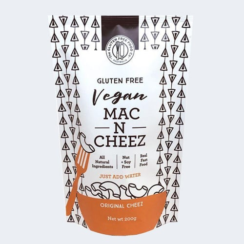 500x500_the_gluten_free_co_mac_n_cheez