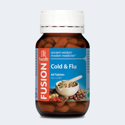 500x500_fusion_health_cold_and_flu_60t