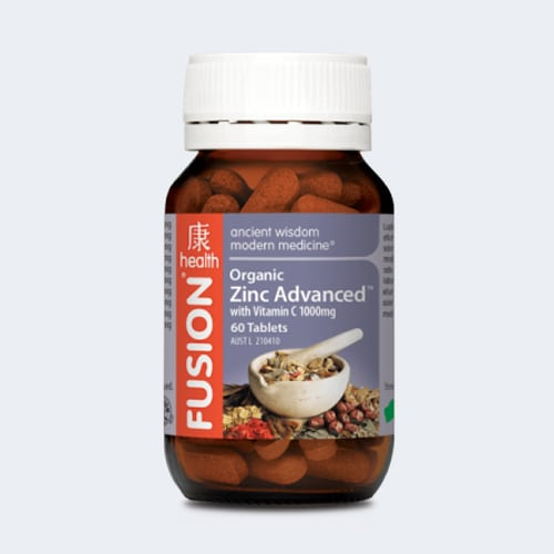 500x500_fusion_health_zinc_advanced_60t