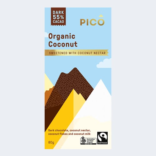 500x500_pico_coconut_80g