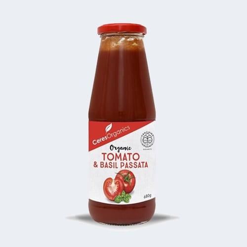 500x500_ceres_tomato_pure_basil