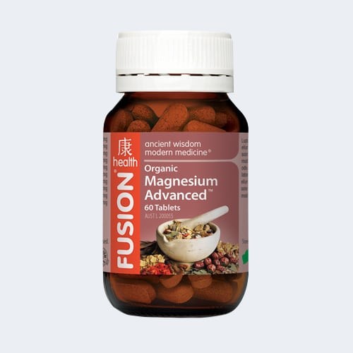 500x500_fusion_health_magnesium_advanced
