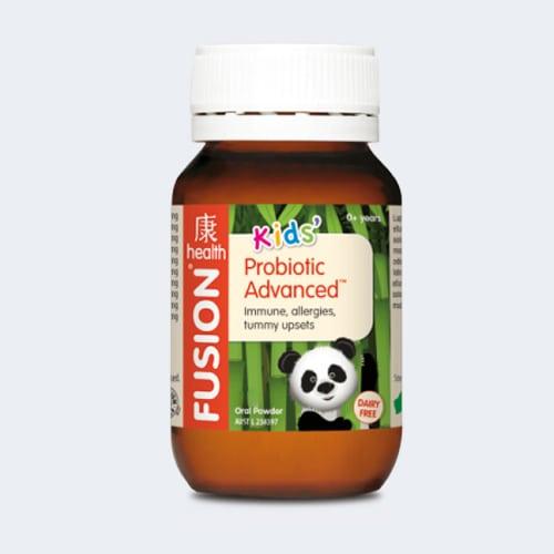 500x500_fusion_health_probitoic_ad_kids_50g