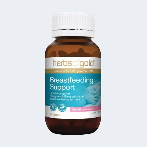 500x500_herbs_of_gold_breast_feeding
