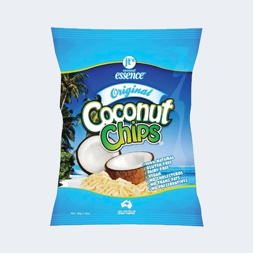 500x500_jts_coconut_chips