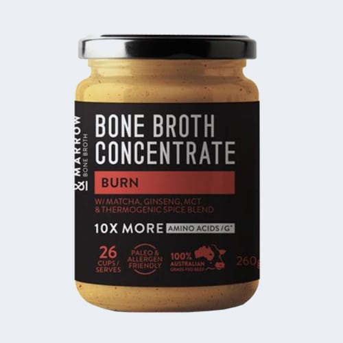 500x500_meadowmarrow_bonebroth_burn_225