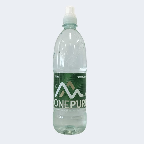 500x500_one_pure_sports_water