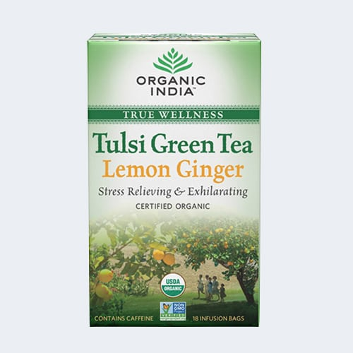 500x500_organic_india_tea_lemon_ginger
