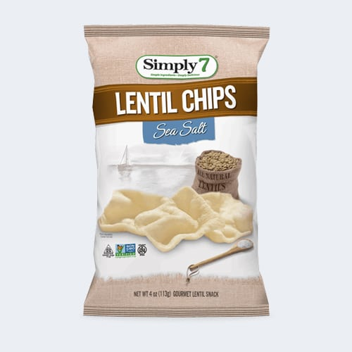 500x500_simply_7_chips