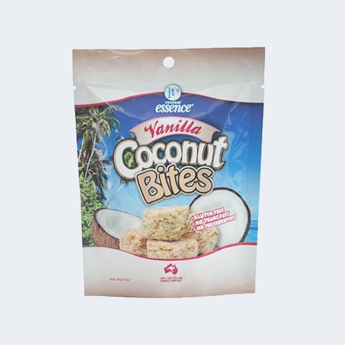 500x500_vanilla_coconut_bites