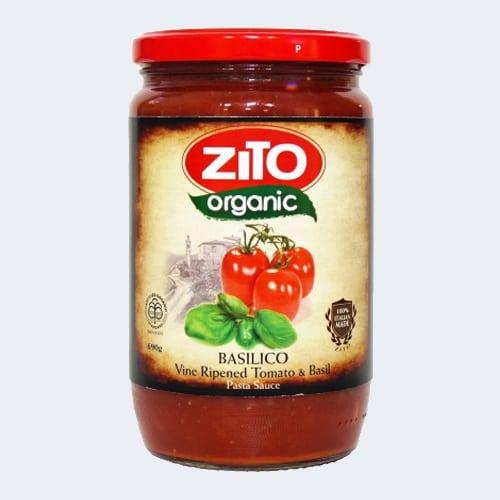 500x500_zito_organic_pasta_sauce_690g