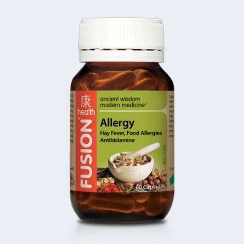 500x500_fusion_allergy2500_60