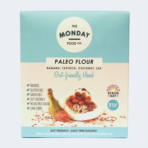 500x500_themondayfoodco_bakemixes