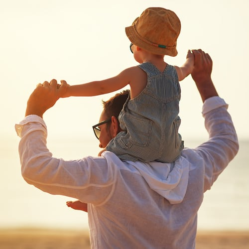 Give your dad the gift of health this Fathers Day with these top wellness products