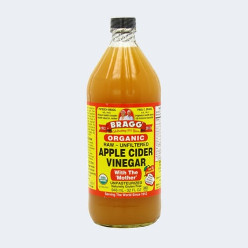 500x500_bragg_applecidervinegar_946ml