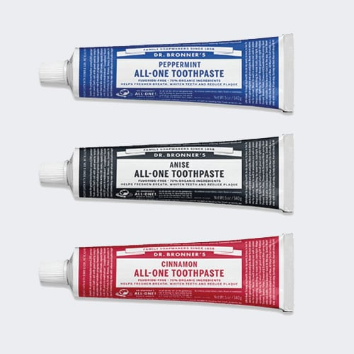 500x500_dr_bronners_toothpaste