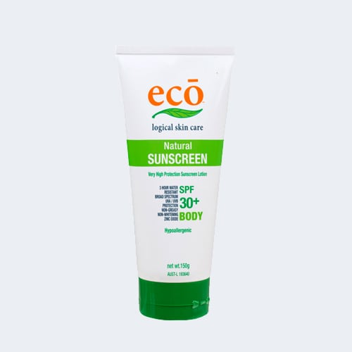500x500_eco_sunscreen
