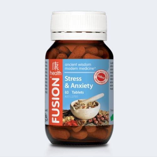500x500_fusion_stressanxiety_60