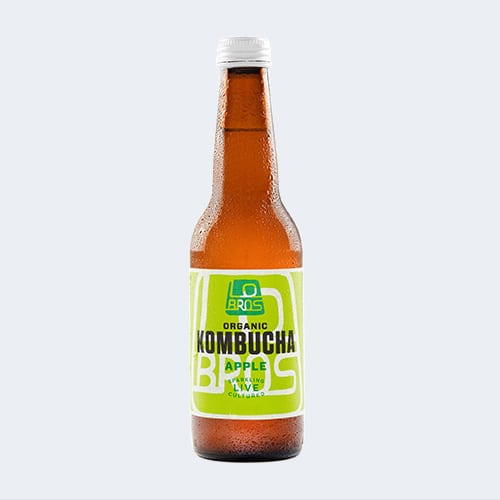 500x500_lobros_kombucha_apple_330ml