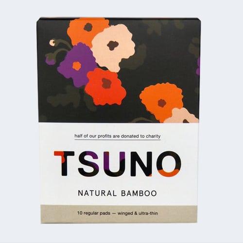 500x500_tsuno_naturalbamboo_10